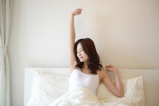 【不眠に効果あり】沖縄の伝統野菜「クワンソウ」で毎日が安眠に