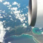 沖縄を選んだ理由〜私の移住〜