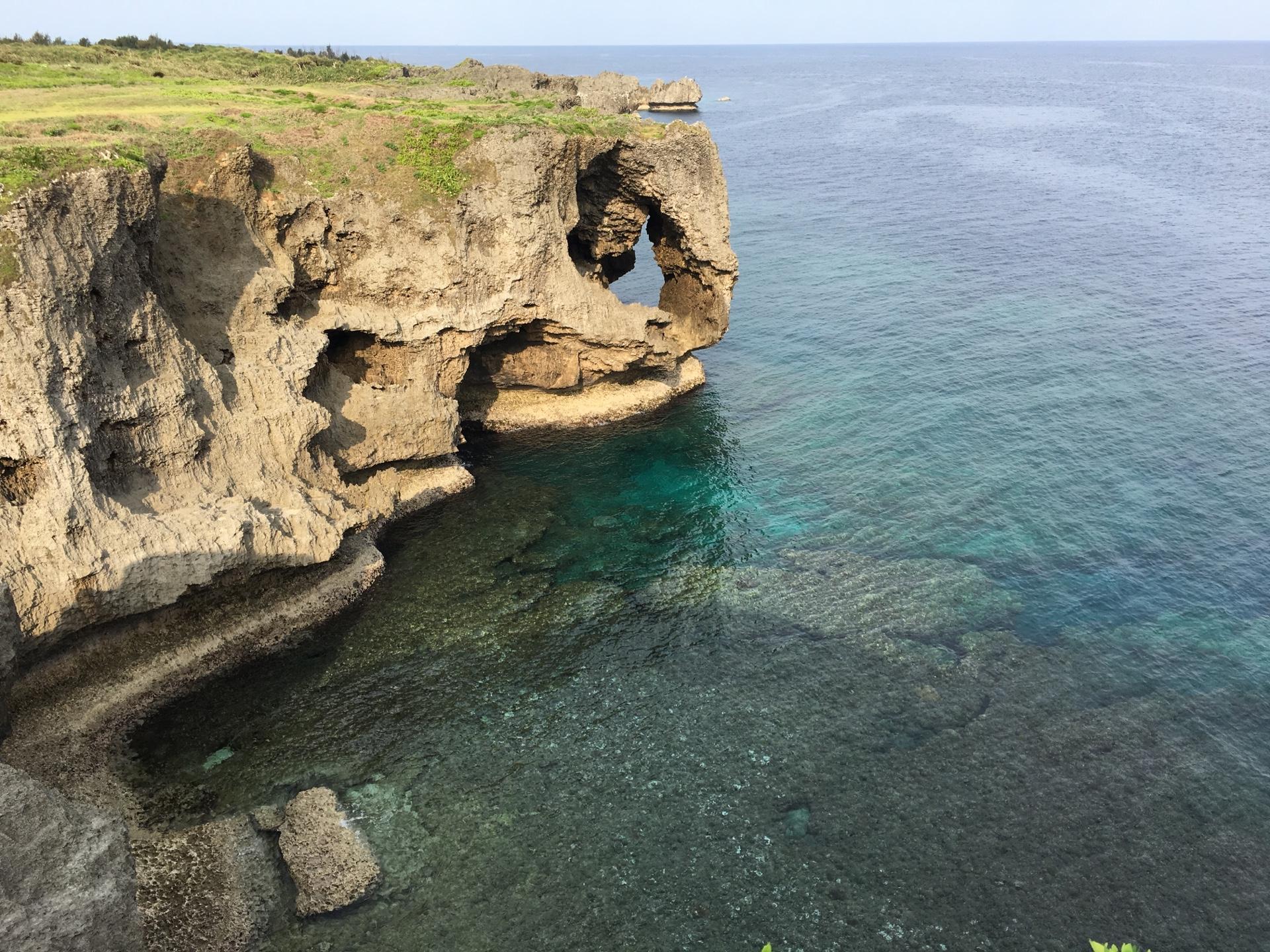 沖縄本島のリゾートエリア 恩納村【記事一覧】