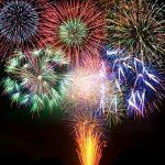 【沖縄花火大会2017】オリオンビール片手に花火鑑賞はいかが? 花火スケジュールまとめ