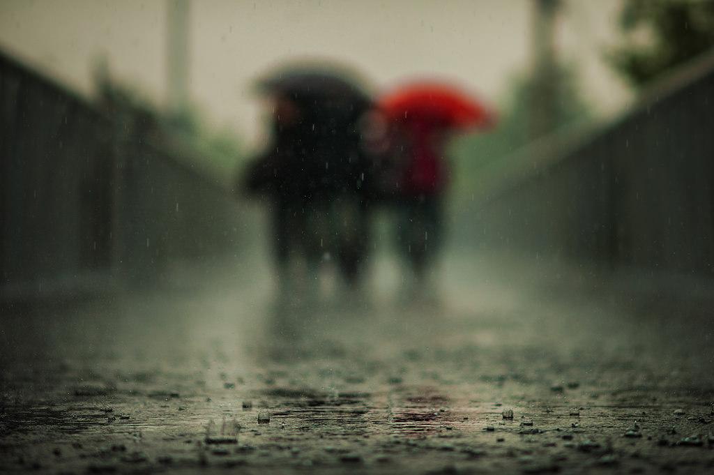 【沖縄の梅雨2017】第9回 AKB48 49thシングル選抜総選挙in沖縄を中止にしてしまった梅雨前線の停滞 恩納村の強烈な雷雨キロク