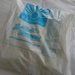 【香港旅行】香港滞在中に洗衣店(ランドリー)を活用してお洗濯物も貯めずにスッキリ