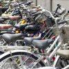 【沖縄からの引越し準備】思わず「はぁ?」となった自転車の防犯登録抹消の手続き ダルかった・・・
