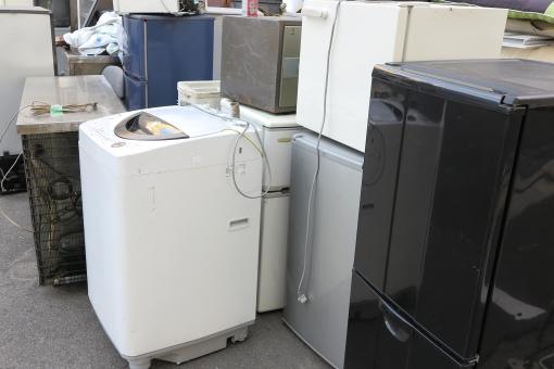 【2回目の沖縄移住】神戸でのリサイクル買い取り・処分をいろいろあたってみて