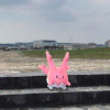 【ポケモンgo】沖縄でポケ活 地域限定ポケモン サニーゴが出現したのはここ! 観光しながらサニーゴをゲット