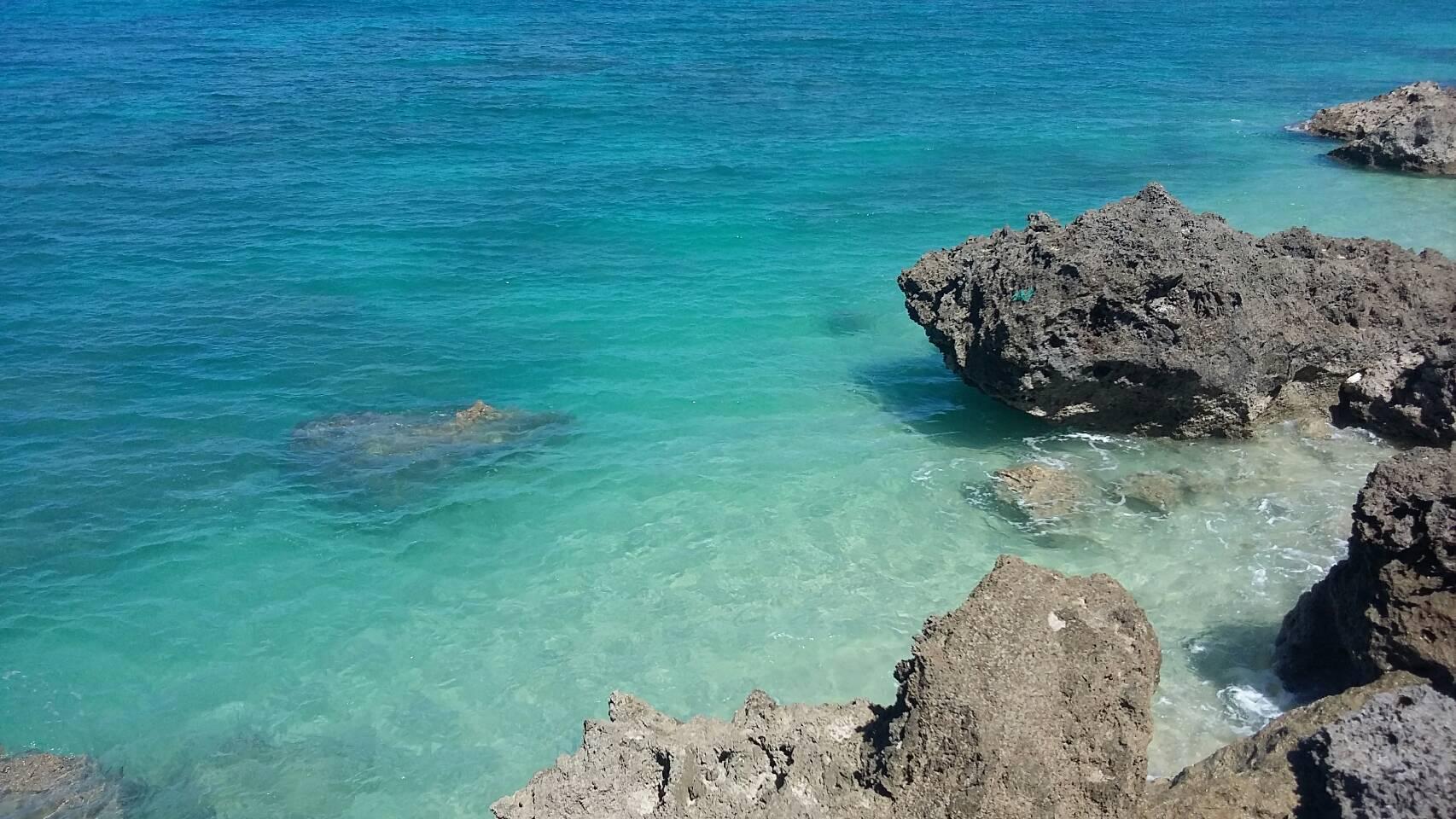 沖縄本島の観光は中北部だけじゃない! 南城市【記事一覧】