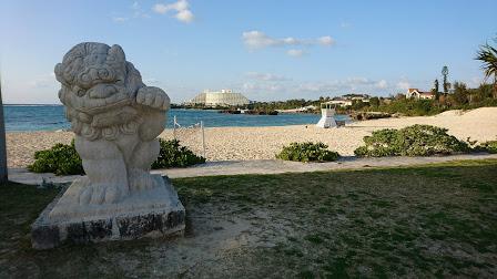 【注目】恩納村 恩納海浜公園ナビービーチで海のレジャーをまるごと楽しむ アクティビティから目が離せない!