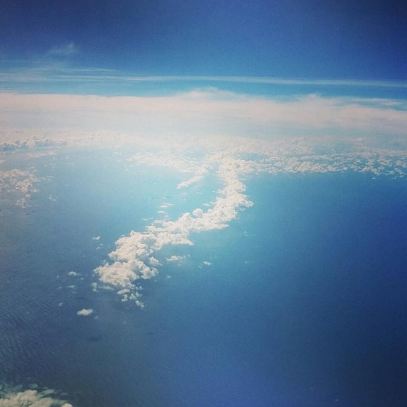 私の沖縄移住。恩納村に決めた理由 やっぱり海が見える賃貸で探したい
