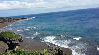 糸満市観光で感じた「おじぃと私」のギャップ【沖縄の歴史・戦争体験】