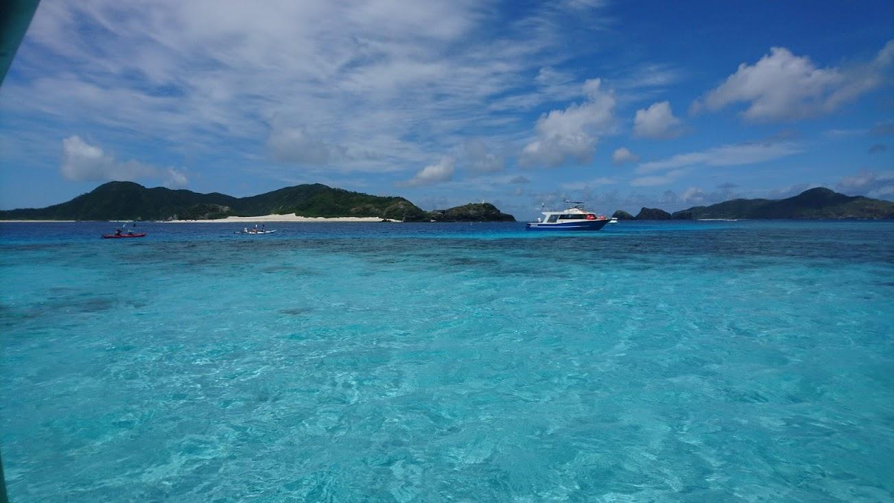 【沖縄・座間味島】ケラマビーチホテルの宿泊レポ いろんなサービス・設備が整っていて座間味島初心者にも優しいホテル