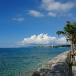 沖縄で引っ越しするなら〇〇の不動産屋がいいよ!という話