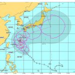 OMG!! 台風21・22号の影響 これも沖縄暮らしならでは?