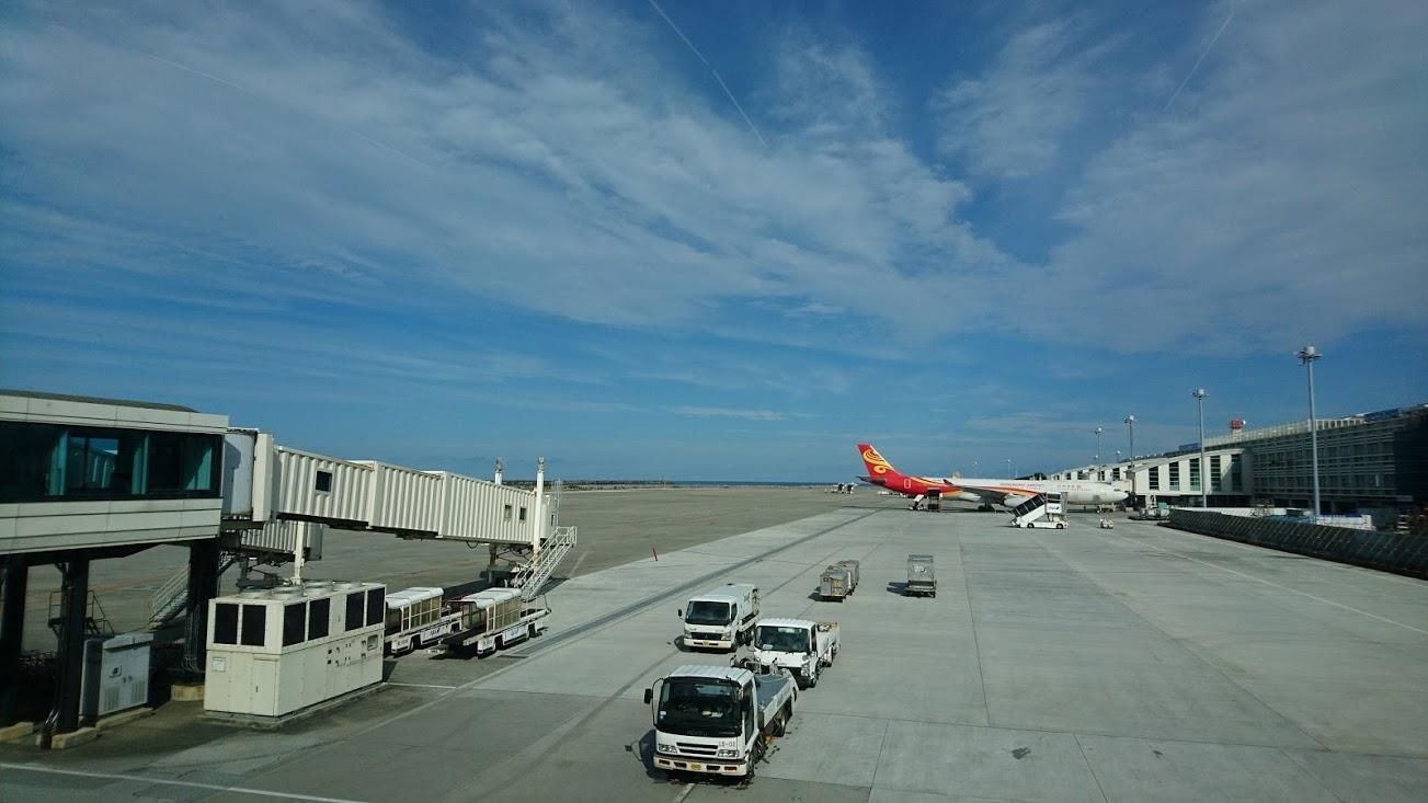 【神戸】神戸に到着していますよ。 神戸滞在6日間 Dec,2017