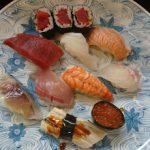 【神戸・三宮】ネタも大きく老若男女問わず人気の寿司ランチ 寿し真之介