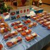 【ドライブコース】沖縄本島 南部のドライブで立ち寄りたい道の駅「南の駅やえせ」 初めて見た果物 ホワイトサポテに出会う