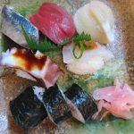 【新開地】新開地エリアで本格的なお寿司をいただくならここ! 寿司一心 ただし喫煙可
