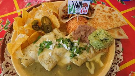 週4日だけ営業の絶品メキシカン 沖縄市のメキシカンフード ドスマノス (Mexican Food DOS MANOS)